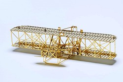 2002 Wright Flyer