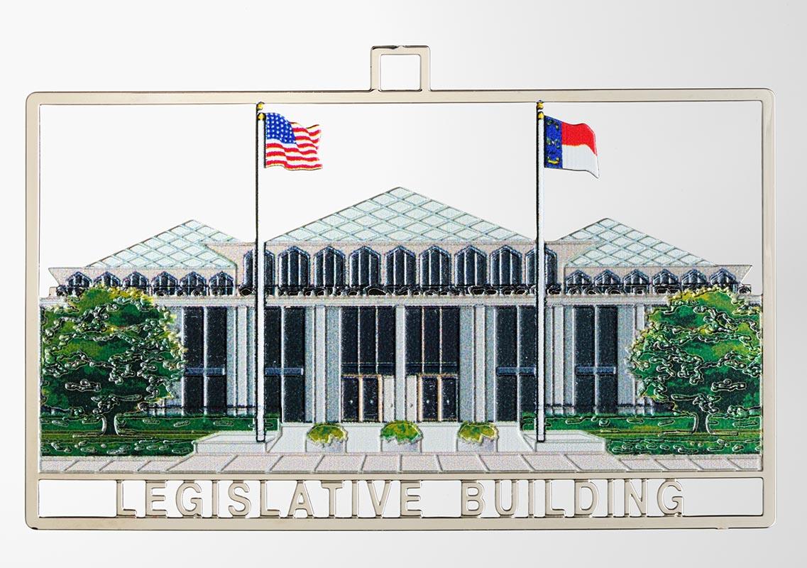 2012 Legislative Building,ORC8806,ORC8806