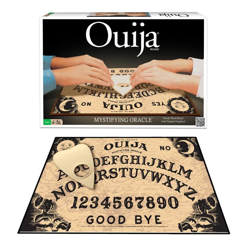 Ouija Classic Edition,1175